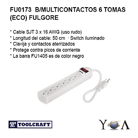 MULTICONTACTO TOOL.png