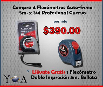 PROMOCION-FLEXOMETRO-CUERVO-FINAL,-FINAL