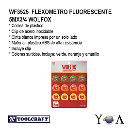 Flexometro wolfox - copia.png