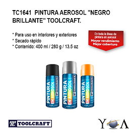 pintura en aerosol tool - copia.png