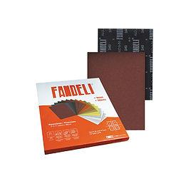 Promoción_LIJA_FANDELI.jpg