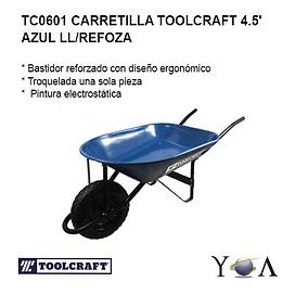 Carretilla 4 - copia.png