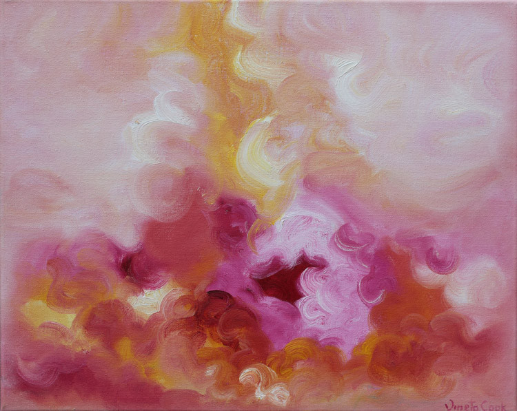 healing-power-of-love-painting-for-sale.jpg