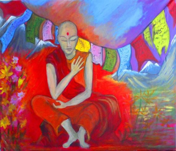 Buddhist Monk 40_9ar5.jpg