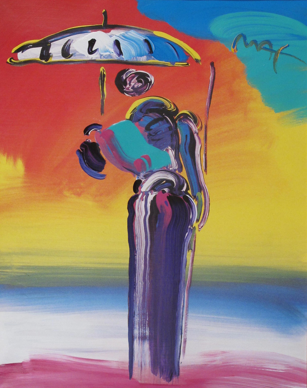 Peter max umbrella.jpg