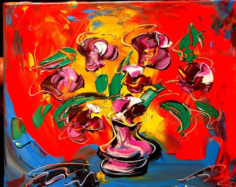 handmade-beautiful-flower-oil-painting-on-canvas-2.jpg