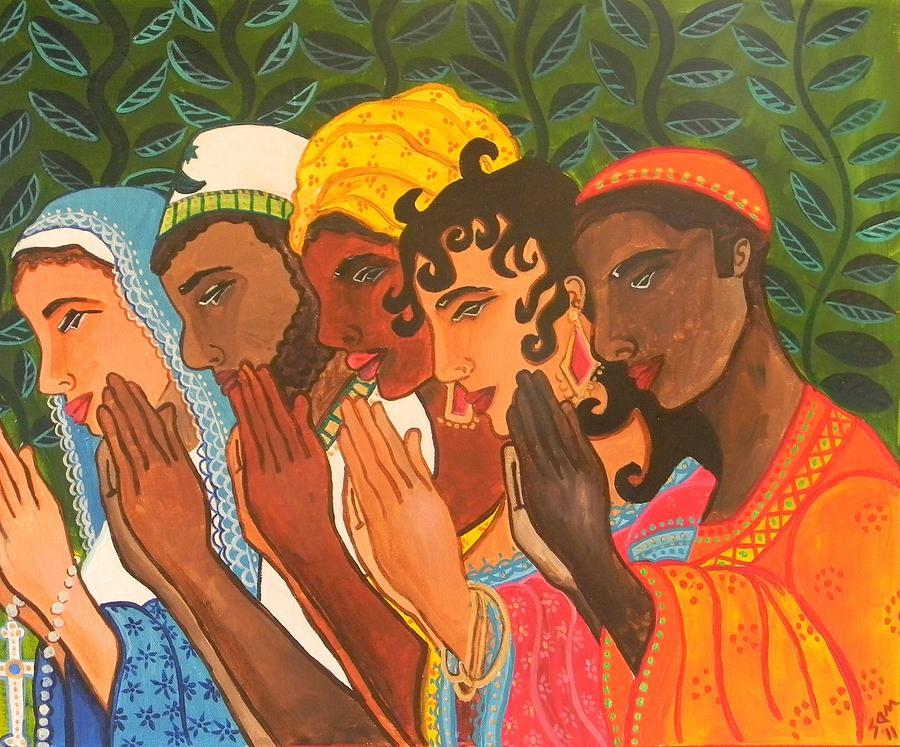 do-so-in-prayer-samantha-rochard (2).jpg