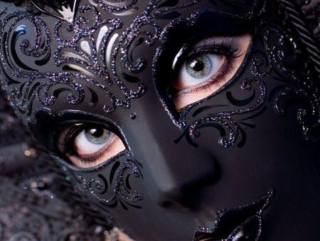 29141- mask.jpg