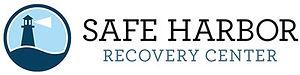 Safe-Harbor-Logo-400.jpg