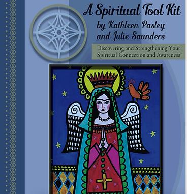 Spiritual Toolkit.png