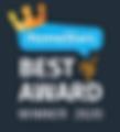 HS-BOA-2020-Logo-BL-fab14c65da3d2f5ebf6a