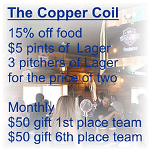 CopperCoil Dis.png
