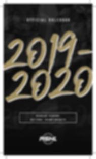 ASHL Rulebook 19-20.jpg