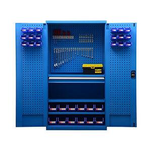 Tool storage cabinet.jpg