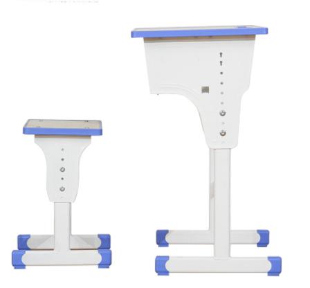 Student Desk & Chair