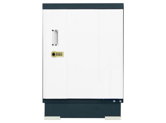 3-drawer Antimagnetic Cabinet