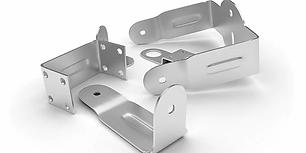 sheet metal product.webp