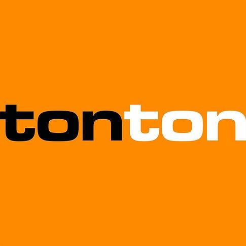 tonton Home.jpg