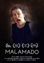 Malamado Poster.png