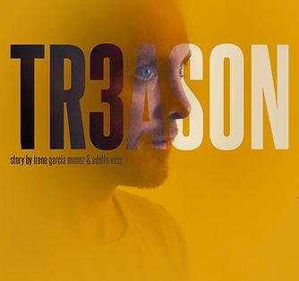 TR3ASON Poster.jpeg
