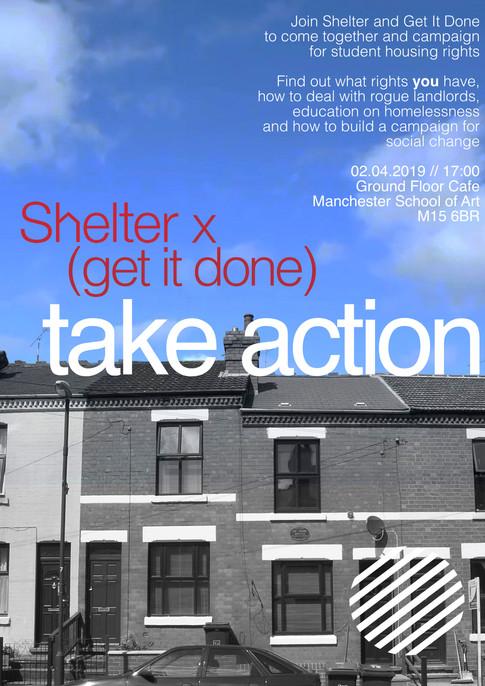Take Action poster.jpg