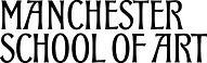 msoa logo.jpg