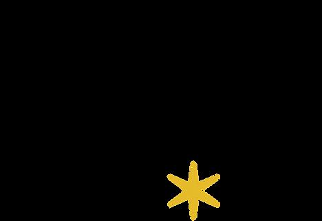 stars11.png