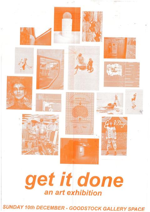 Art exhibition poster.jpg