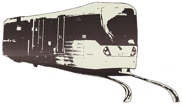 tram1.png