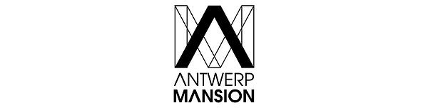 antwerp logo.png