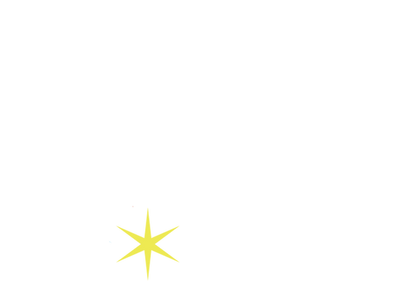 star16.png