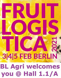 BL Agri participation in Fruit Logistica 2021.jpg