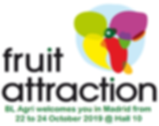 fruit-attrac2.png