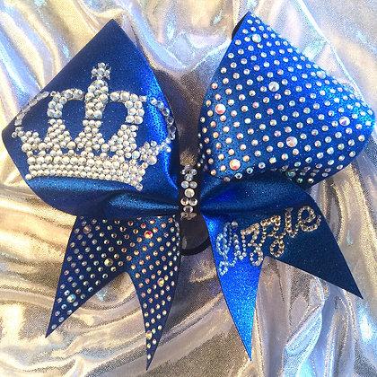 Royalty - Customize It!