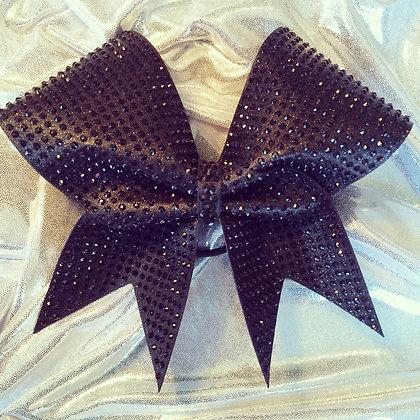 Little Black Bow!