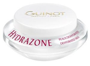 Dehyrated Skin Moisturizing Cream
