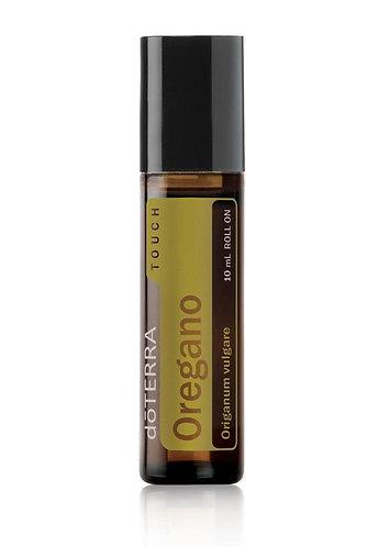 Oregano Touch 10mL