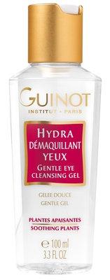 Gentle Eye Cleansing Gel