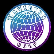 Waverton Corp Logo multi fill.png