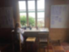 Utställningen_Sälander_tipsinlämning.jpg
