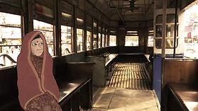 a_Kolkata_ghost_story_Still_3.jpg