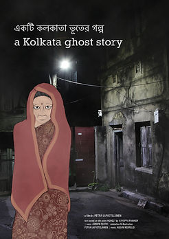 a Kolkata ghost story poster.jpg