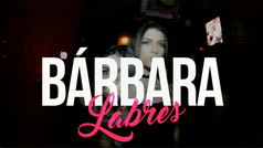 Bárbara Labres