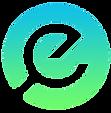 logotipo eBens