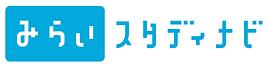 数強塾 メディア掲載2.png