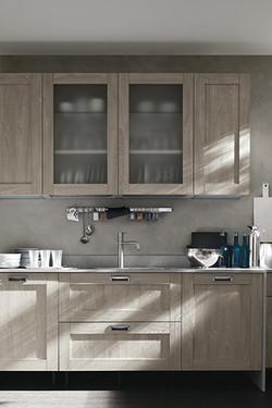 cucine-moderne-48