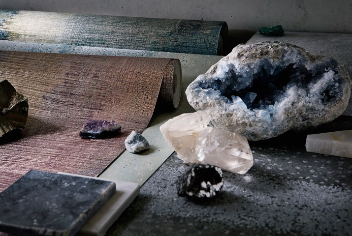 4-Anthology-Definition-Minerals-Moodboard-Dramatic-Colours-Wallpapers.jpg