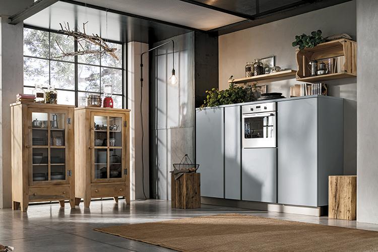 cucine-moderne-52