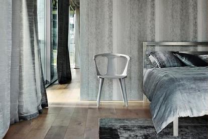 7-Anthology-Definition-Wallpaper-Sabhka-Stripes-Bedroom-Neutrals.jpg