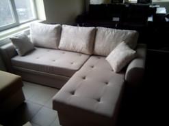 """5. Кутовий диван """"Пріма"""""""